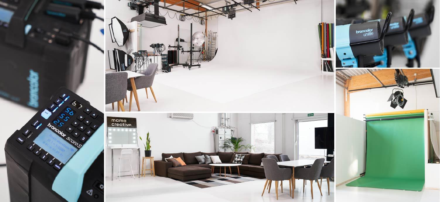 Studio Turku